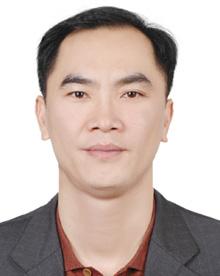 1、深圳市政府采购中心党组书记、主任-叶剑明.jpg