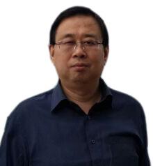 2、安徽省蚌埠市财政局政府采购科科长-卢勇.jpg