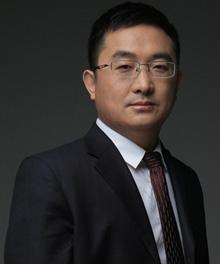 3、京东大客户部总经理-宋春正.jpg