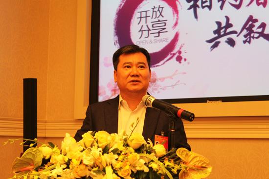 全国政协委员、苏宁云商董事长张近东-摄影宋绍彩(1).jpg