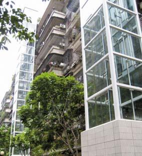 康力电梯股份有限公司相关负责人表示
