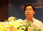 政府采购信息报社常务副总编辑 张松伟先生