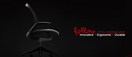 座椅08.jpg