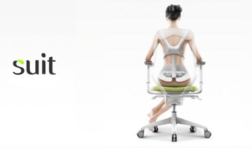 座椅04.jpg