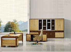 办公会谈室家具