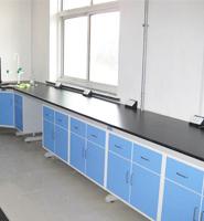 整套实验室家具