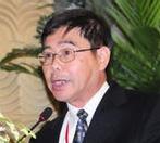 中国制冷学会秘书长金嘉玮