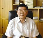 中国制冷学会理事潘秋生