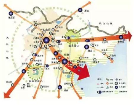 北京940路公交车路线在哪换乘地铁比较方便