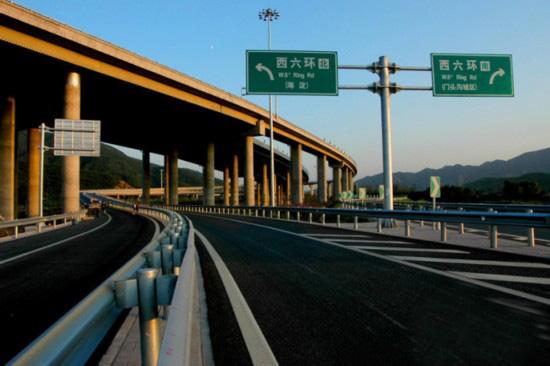 北京新能源汽车摇号