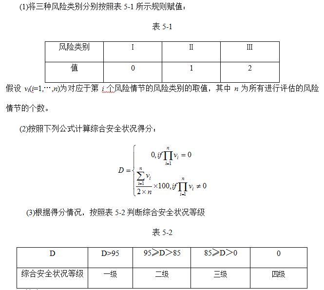 电路 电路图 电子 原理图 665_596