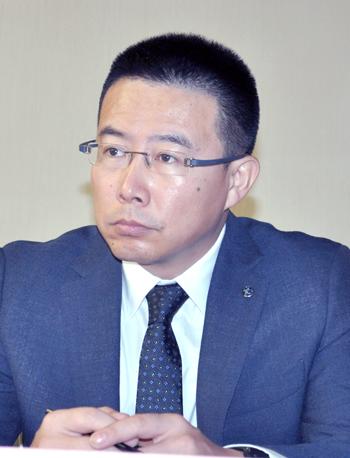 A14-李广涛.jpg