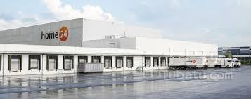 德国家具电商Home24收购竞争对手