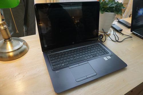 HP-Z-Studio.jpg