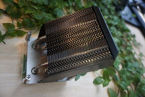 3D散热技术细节1.jpg