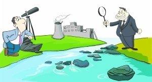 北京家具制造业呈规模化向河北转移
