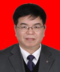 湖南省省直机关政府采购中心调研员 刘跃华