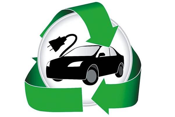 新能源汽车十年发展路线确定