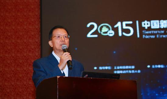 深圳市副秘书长 李干明