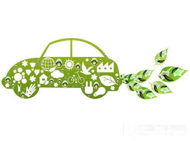 山西实行政策优惠推广电动汽车