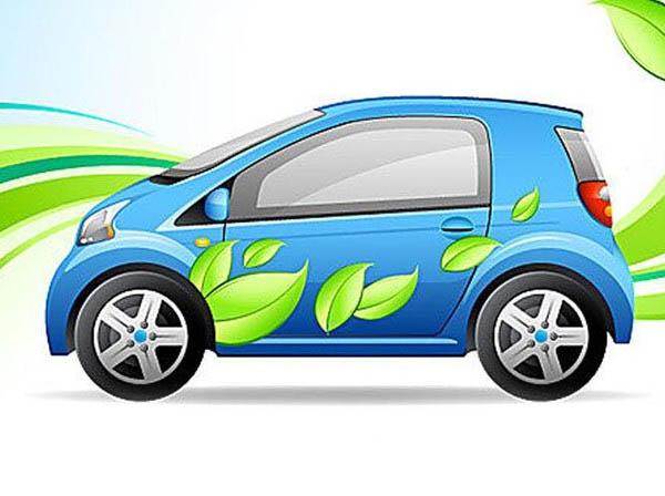 河北省九类车必须换成新能源汽车