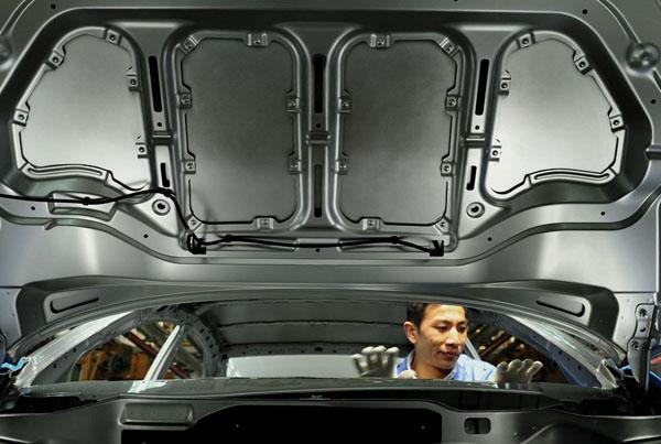 汽车因质量问题被召回可申请退税