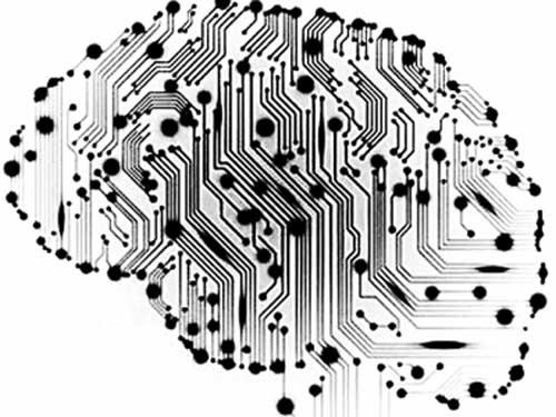 脑科学与类脑计算机的关系也是如此.