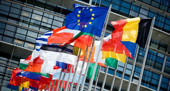政府采购法律与政策(三):欧盟