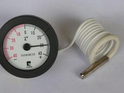 [s]为何温度过低,空调会出现无法启动的现象。