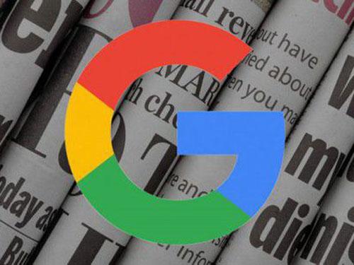 消息称谷歌秘密计划增加云计算服务