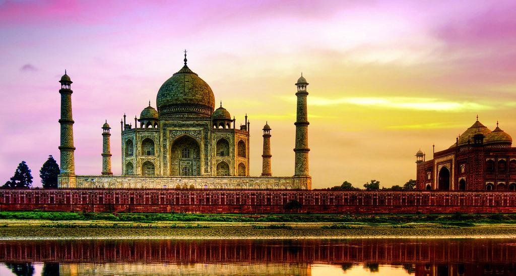 政府采购法律与政策(四):印度