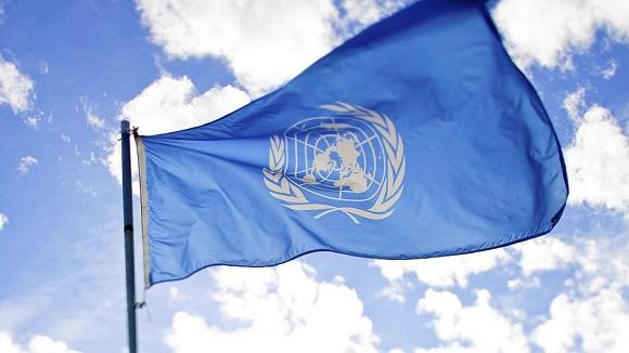 联合国经常预算和维和行动预算