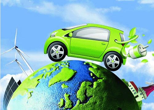 """汽车构造复杂,除了""""三电""""之外还有发动机的参与,工艺和技术难度远在纯"""