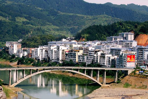 贵州从江规范政府采购节资近500万元