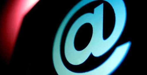 虚商2015年:互联网免费逻辑不管用