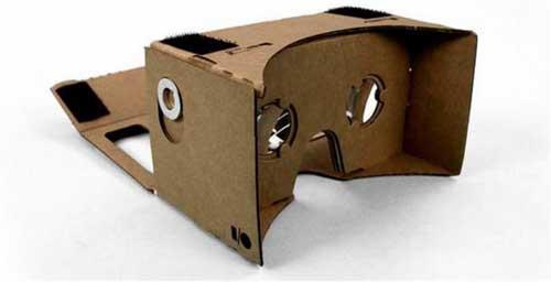 虚拟现实走近生活 会引发什么问题