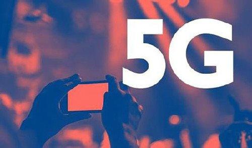 5g技术_中国正式启动5g技术研发