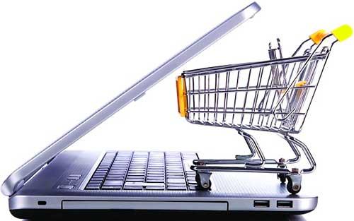 互联网成假货重灾区