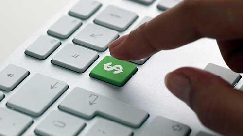 互联网金融 监管不能一刀切