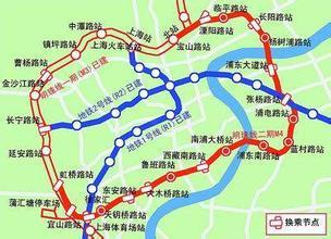重庆轨道交通9号线一期工程今年动工