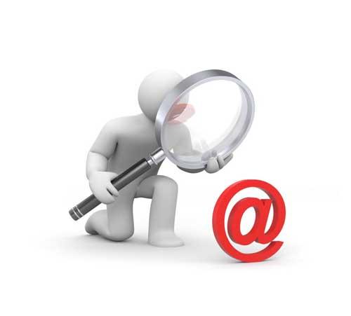 银行设高门槛<a href=http://jianduguanli.caigou2003.com/ target=_blank class=infotextkey>监管</a>商讨细则