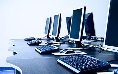 [s]<a href=http://it.caigou2003.com/ target=_blank class=infotextkey>IT采购</a>