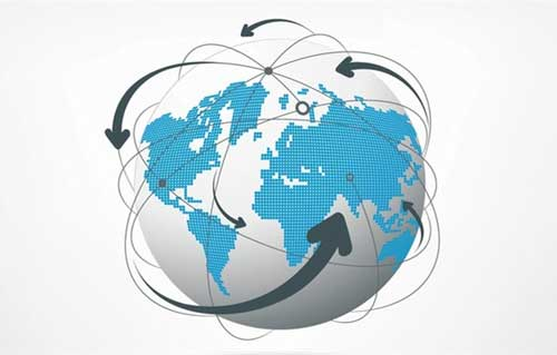 我国虚拟运营用户数超2000万