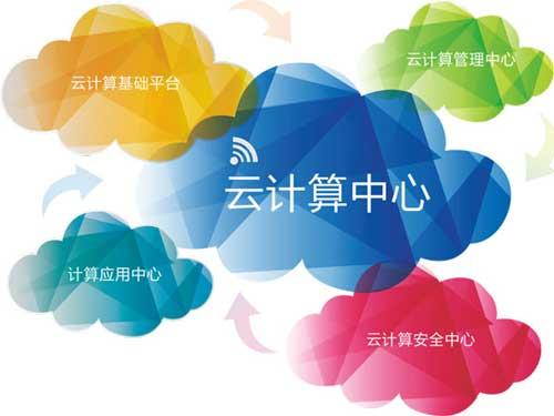 <a href=http://it.caigou2003.com/yunjisuan/ target=_blank class=infotextkey>云计算</a>时代的数据备份:从为什么做到怎么做
