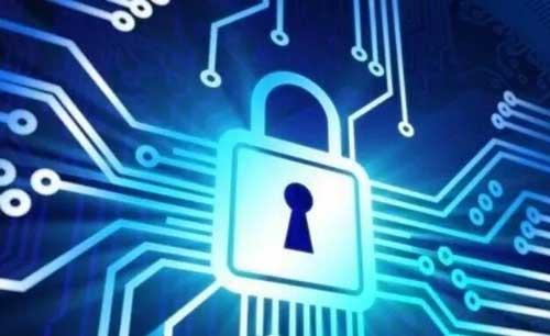 国产软件剑指自主信息安全图片