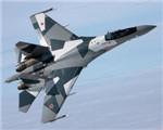 印尼确认将采购苏35替换F-5 有望购12架
