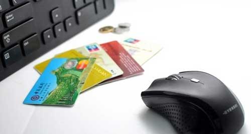 工商局将加大对网络交易的抽检力度