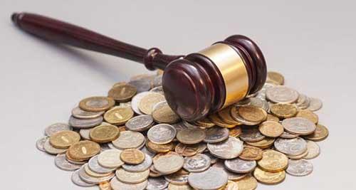 多方呼吁网贷监管应该明晰条款