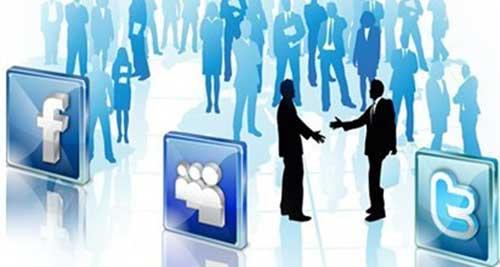 社交平台商业化还有多远?