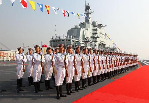 海军上海采购站军港舰艇物资处理维修设备公开招标废标公告